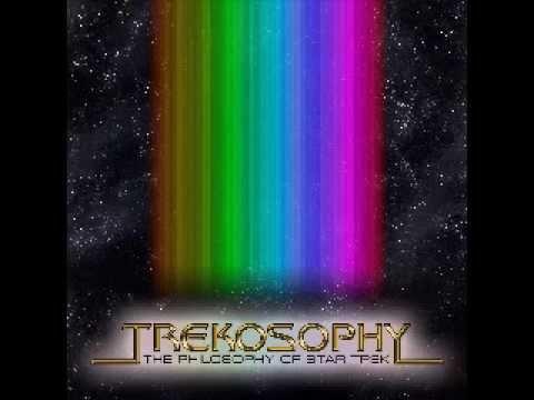 Trekosophy s03e03: Klingon Philosophy Redux (02/19/2014)