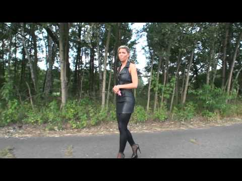 Kristina's pointed toe high heels SASCOTTO boots Size EU 39 US 8 Coffee from YouTube · Duration:  3 minutes
