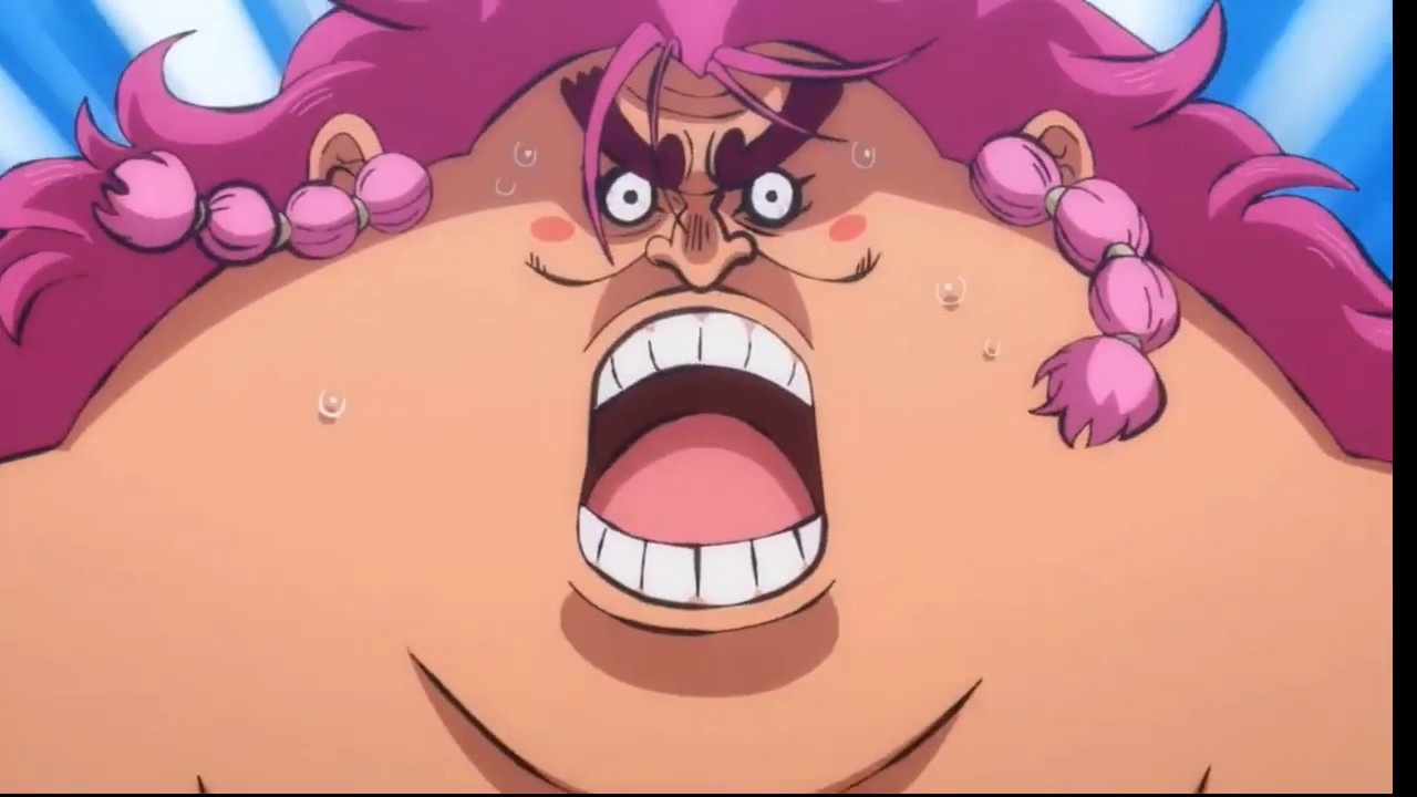 one piece episode 903 sub indo