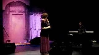 Francesca Ancarola-Luchin