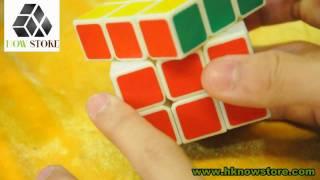 review dayan guhong 3x3x3 cube for speed cubing at hk now store hong kong puzzles shop demo