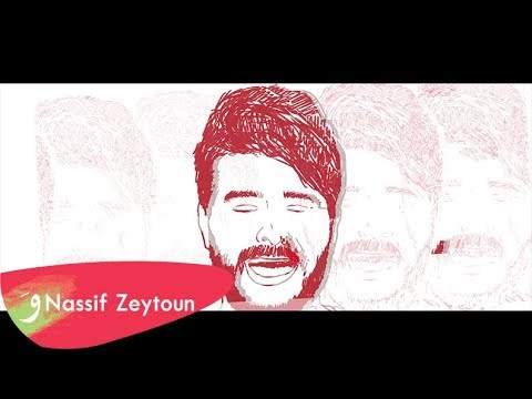 Download Nassif Zeytoun - Sallemi    2019 / ناصيف زيتون - سلمي Mp4 baru
