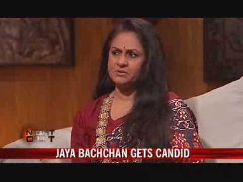 jaya-bachchan-gets-candid
