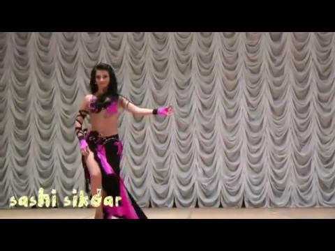 O Darji Si De Re Choliya Hamar Nazariya Band Karke