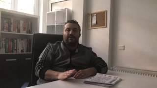 Matematik Akademi (video 3)