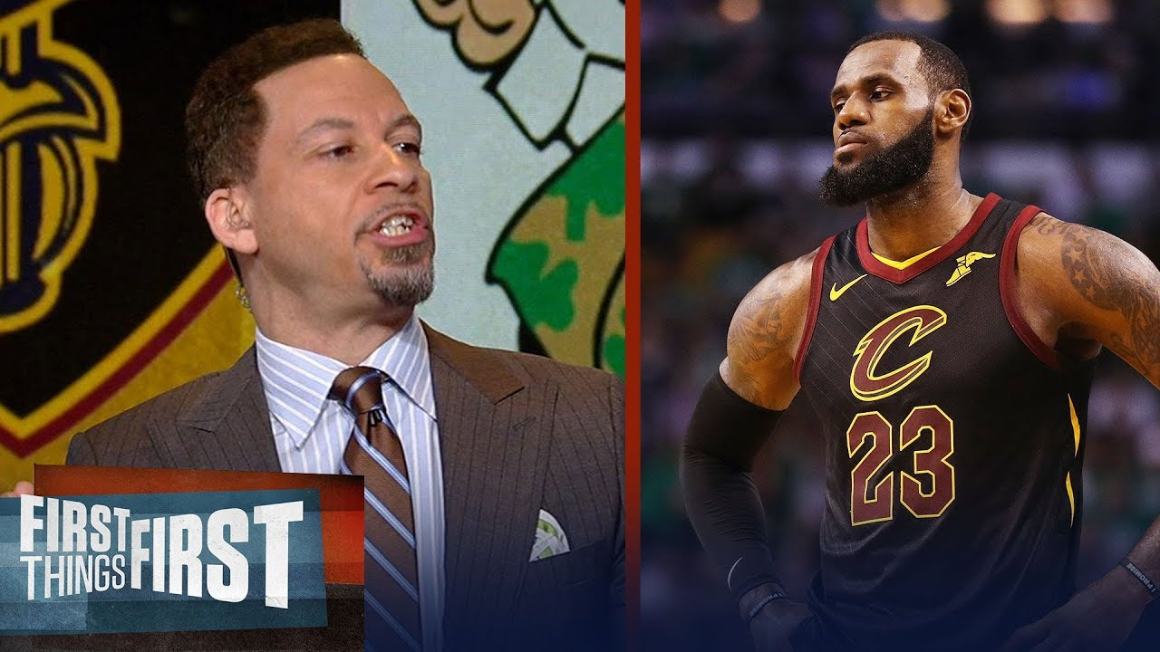 chris-broussard-on-lebron-s-cavs-and-cleveland-s-costly-strategy-error-nba-first-things-first