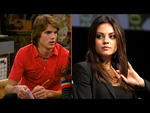 13 DARK SECRETS From The Cast Of That 70's Show!