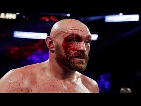 tyson-fury-risks-reopening-eye-injury