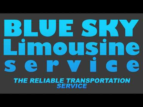 Blue Sky Limousine Service - Limousine Service in Houston, TX
