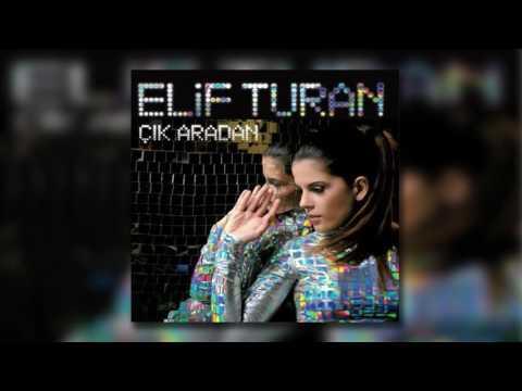 Elif Turan