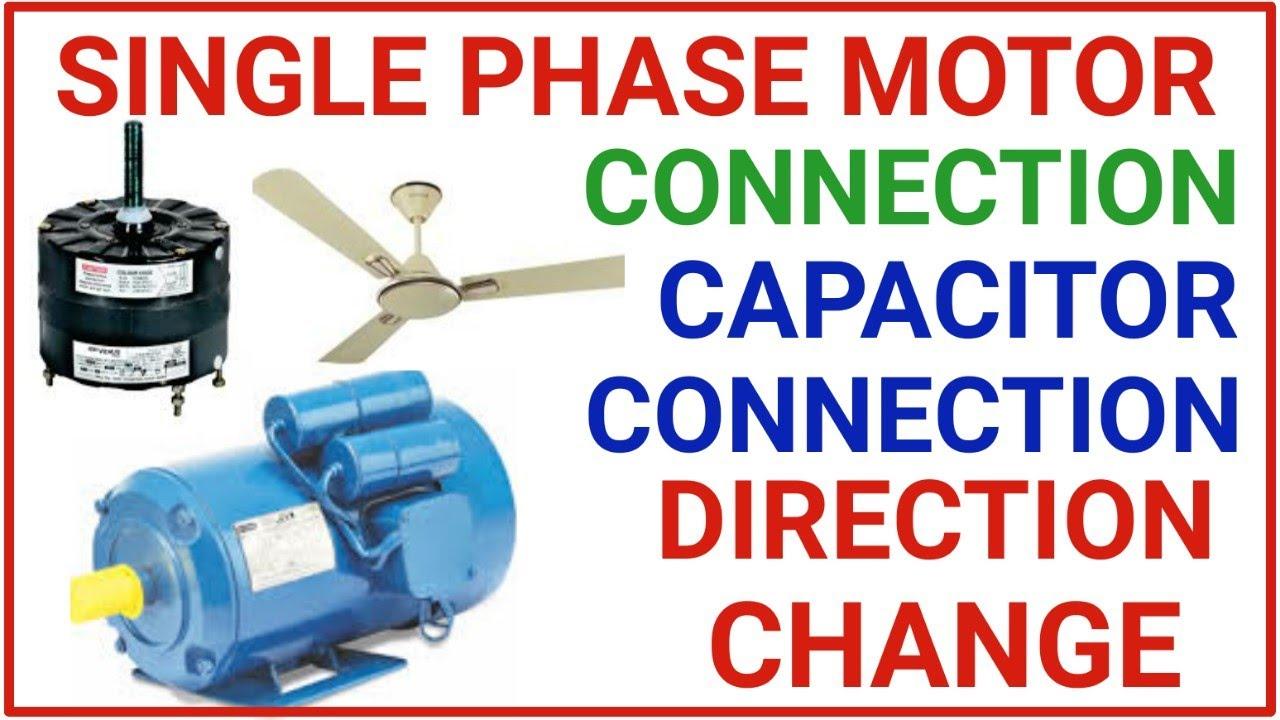 images?q=tbn:ANd9GcQh_l3eQ5xwiPy07kGEXjmjgmBKBRB7H2mRxCGhv1tFWg5c_mWT 1 Hp Single Phase Motor Wiring Diagram