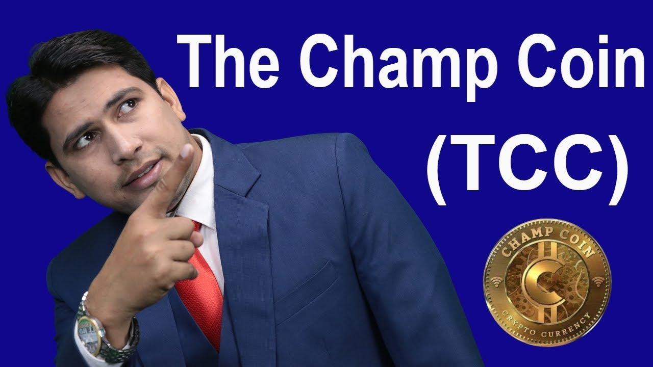 tcc cryptocurrency price