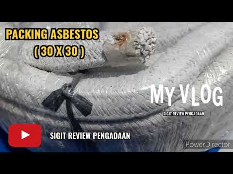 #-gland-packing-asbestos-30-x-30-.-(-dept.-mtc-mw-)