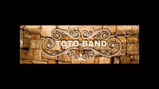 Toto Band - Meghalok