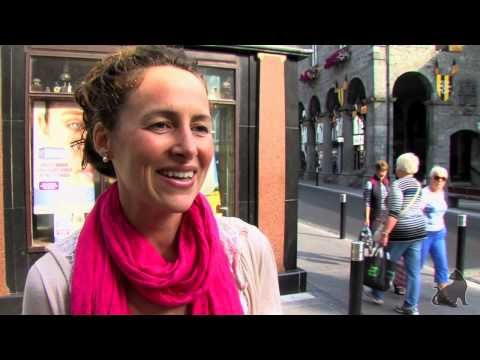 Kilkenny.com Gig guide