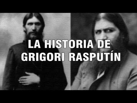 rasputín,-el-místico-que-llevó-a-rusia-al-abismo
