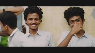 kashi thumba kavayi Love whatsapp status videos malayalam.    (subscribe my channel) video 5