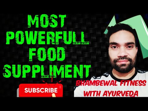 one-of-most-powerful-dietary-food-supplement-to-boost-power,-strength-&-size