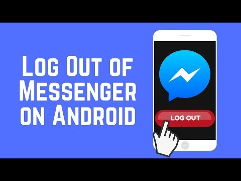 how-to-log-out-of-messenger-on-android-2018