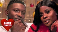 Can This Love Guru Finally Find The One? | First Dates Hotel