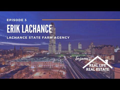 RLRE_EPISODE 3 Erik LaChance   State Farm Insurance Agent   FINAL