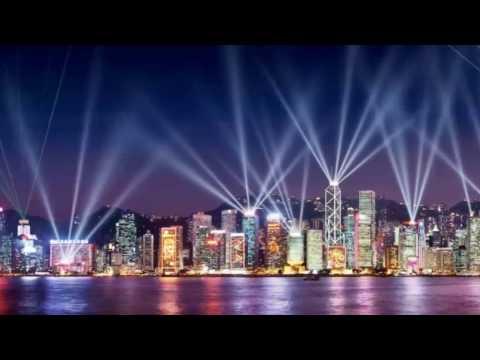 Discover Hong Kong - USA Travel News