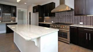 Nc Custom Kitchen Design: Kitchen Floor Plan Modifications