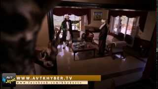 vuclip Za Pakhtoon Yum Full Drama HD - Part 16 ( Last Part )