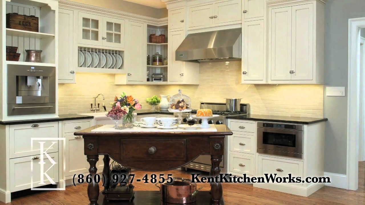 Beau Kent Kitchen Works | Kitchen Design And Remodeling | Kent, Connecticut