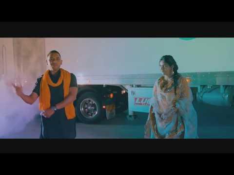 Driver vs Toll  Latest Punjabi Songs 2017 Full HD
