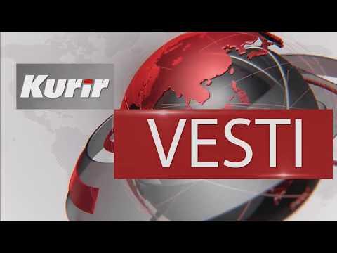 KURIR TV VESTI