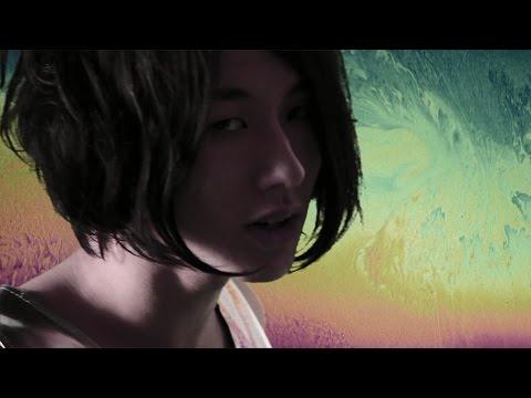 """クウチュウ戦 """"追跡されてる"""" (Official Music Video)"""