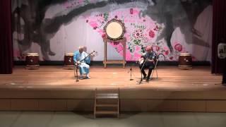 2015/12/06 がんばろう日本・東日本大震災復興支援チャリティコンサート...