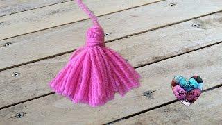 Achetez votre laine et coton « Lidia Crochet Tricot » ici : https:/...