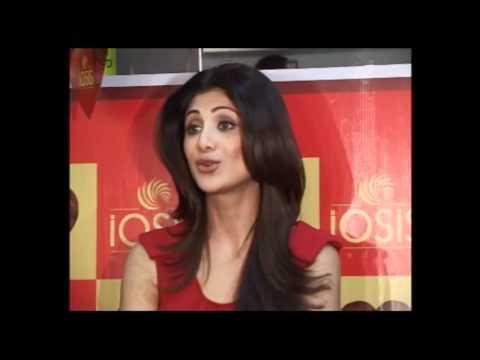 Shilpa Shetty Commented on Yusuf Pathan | Bolly2box thumbnail