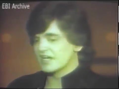 Everly Brothers International Archive : American Bandstand  (1983)