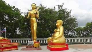 Haus In Thailand Kaufen Oder Haus In Thailand Mieten