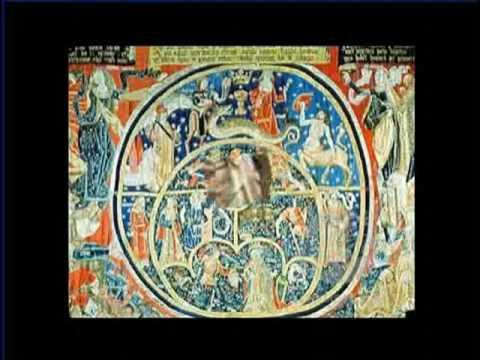 Ancient and 15TH Century Renaissance art, painting, sculpture, architecture,