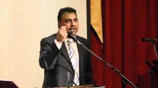 Subhash Gill - Zaboor 66, Saraoo Loko Sady Rab Nu - Christians In Pakistan