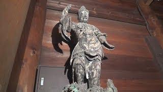 仏像シリーズ
