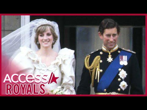 Slice-Of-Princess-Dianas-Wedding-Cake-To-Go-Up-For-Auction