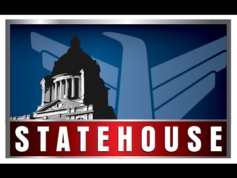 South Dakota House of Representatives - 02/03/15 - Legislative Day 14