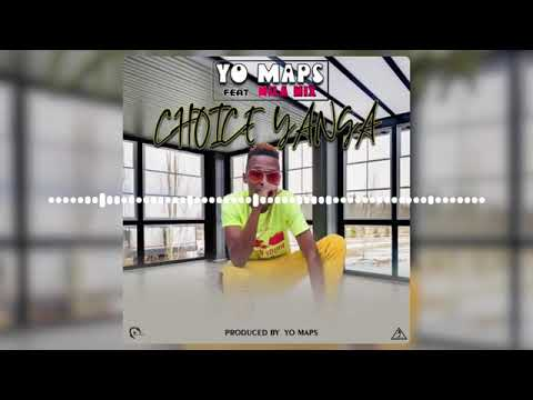 yo-maps-ft-mila-mix-choice-yanga