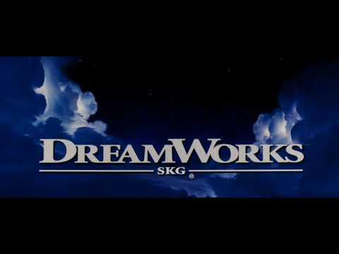 20th Century Fox/DreamWorks Pictures/Reliance Entertainment/Participant Media