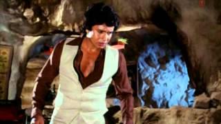 Лицом к лицу Aamne Samne)1982 XviD DVDRip