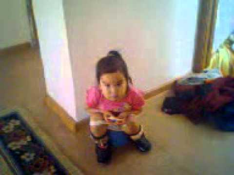 Девочки какают мальчику в ротик фото 131-203
