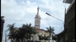 APUCARANA - PR. -  CENTRO - VÍDEO by FARINA