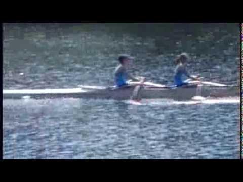 Boat Race Bachelors Barge Club Philadelphia 9/28/13 Sculling Crew Boat House Row