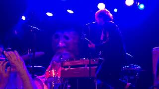 Ty Segall amp The Freedom Band live Los Angeles, California 09062019