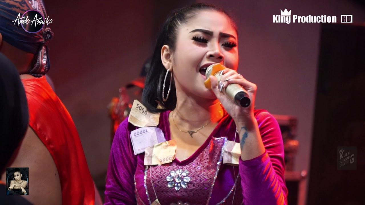 Download Jaluk Tanggung Jawabe- Anik Arnika Jaya Live Desa Bulakpacing Dukuhwaru Tegal